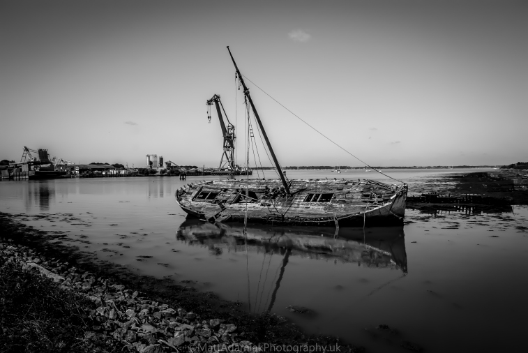 Portsmouth3