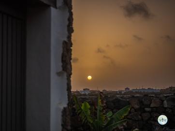 Fuerteventura, Lajares