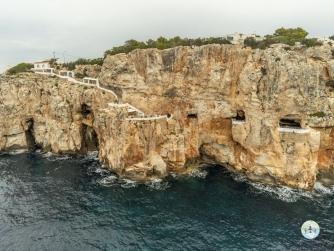 Menorca Cala N Porter
